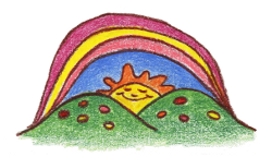sunandrainbow.png