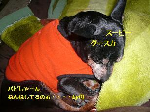 utouto2.jpg