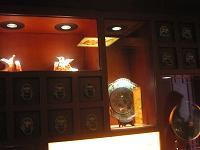 水族館1(小)