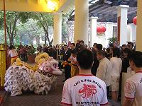 lion dance5(shou)