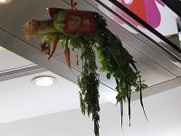 年賀野菜(小)