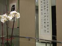 夜上海入口(小)