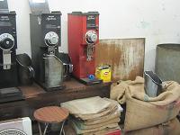 orinnpia coffee2