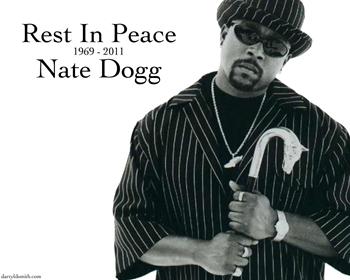 RIP-Nate-Dogg2011EASTERkashiwa CreepShow