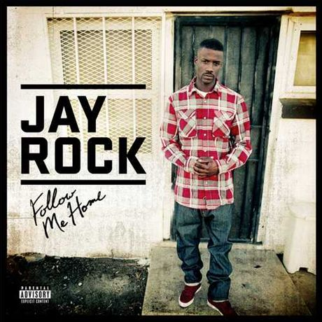 jay-rock-follow-me-homeCreepShow CWC EASTER  KASHIWA ALBUM