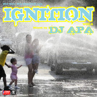 IGNITION-vol,4-1-4c