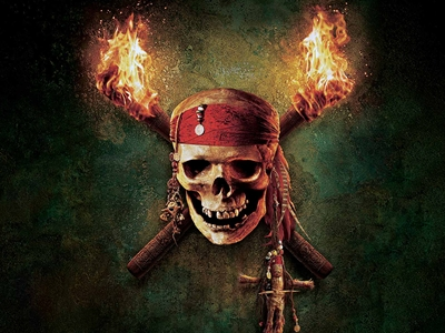 skull-pirates-of-the-caribbean-wallpaper2011EASTERkashiwa CreepShow