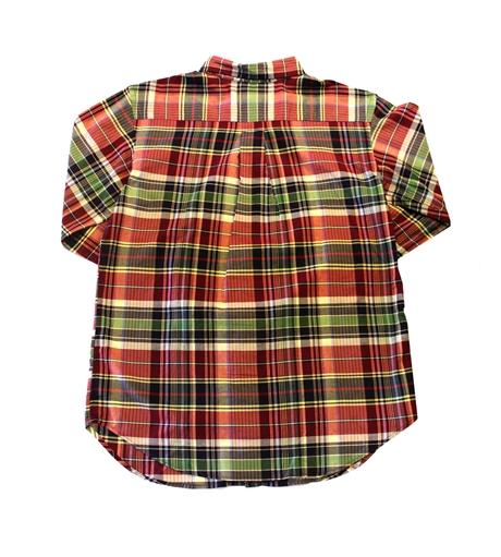 ralphboysshirt201109022011 EASTER kashiwa Creep Show MANAGEMENT