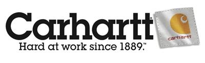 carhartt_logo_jsut2011 EASTER kashiwa Creep Show MANAGEMENT