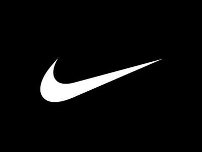 Nike_logo2011 EASTER kashiwa Creep Show MANAGEMENT