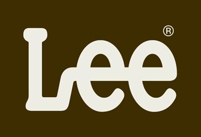 500px-Lee_logo_svg2011 EASTER kashiwa Creep Show MANAGEMENT