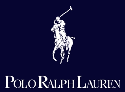 logo_ralph_lauren2011 EASTER kashiwa Creep Show MANAGEMENT