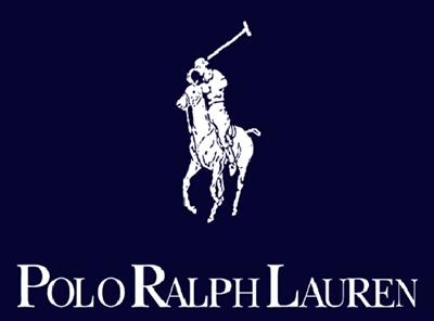 logo_ralph_lauren2011 EASTER kashiwa Creep Show MANAGEMENT