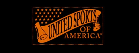 UNITED-SPORTS-OF-AMERICA-LOGO2011 EASTER kashiwa Creep Show MANAGEMENT