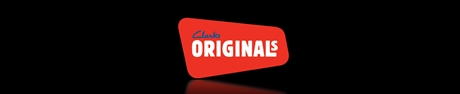 clarks-original-LOGO2011 EASTER kashiwa Creep Show MANAGEMENT