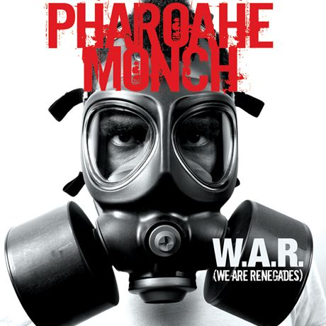 pharoahe-monch-war-2CreepShow CWC EASTER  KASHIWA ALBUM
