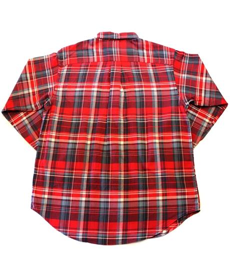 ralphboysshirt20110900132011 EASTER kashiwa Creep Show MANAGEMENT