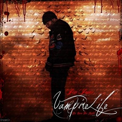 Jim_Jones_Vampire_Life_We_Own_The_Night-front-xlarge2011 EASTER kashiwa Creep Show MANAGEMENT