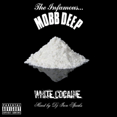 Mobb_Deep_Mobb_Deep_-_White_Cocaine-front-large2011 EASTER kashiwa Creep Show MANAGEMENT2011 EASTER kashiwa Creep Show MANAGEMENT