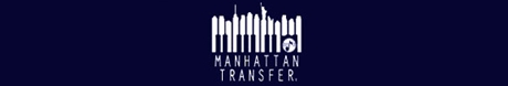 MANHATTAN-TRANSFER_logo_2012011 EASTER kashiwa Creep Show MANAGEMENT