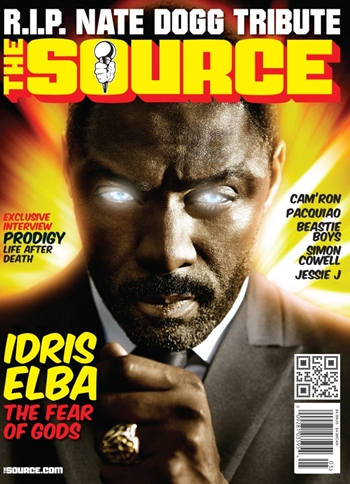 3469c_Idris-Elba-The-Source2011EASTERkashiwa.jpg