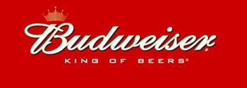 Budweiser022011EASTERkashiwa.jpg