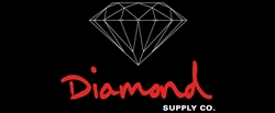 DIAMOND-Supply-co-logo20112011EASTERkashiwa.jpg