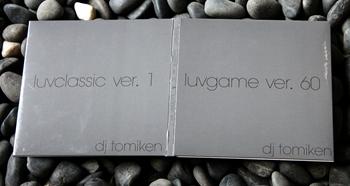 DJTOMIKENLUVGAME60022011EASTERkashiwa.jpg