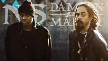 Nas-Damian-Marley2011EASTERkashiwa.jpg