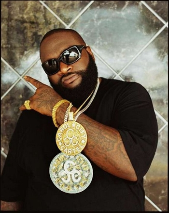 RickRoss-03-big2011EASTERkashiwa.jpg