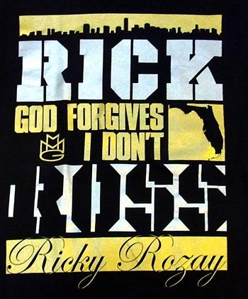 Rickrosst022011EASTERkashiwa.jpg