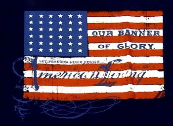 americanlivingflagtnvy022011EASTERkashiwa.jpg