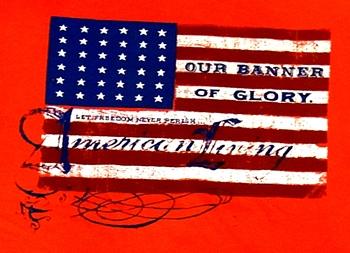 americanlivingflagtred022011EASTERkashiwa.jpg