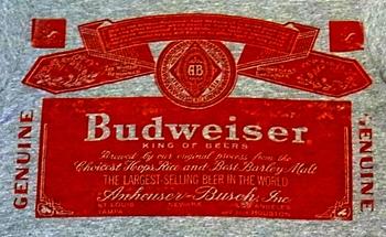 budwiserbeert022011EASTERkashiwa.jpg