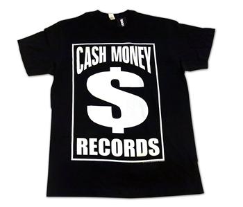 cashmoneyt012011EASTERkashiwa.jpg