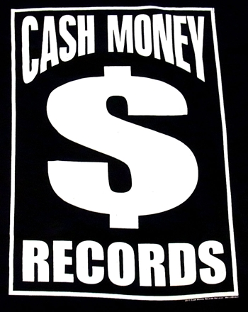 cashmoneyt022011EASTERkashiwa.jpg