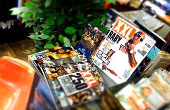 easrter627042011EASTERkashiwa.jpg