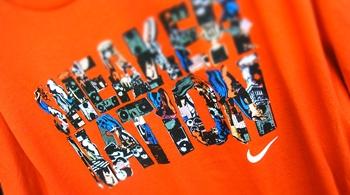 easter20116230352011EASTERkashiwa.jpg