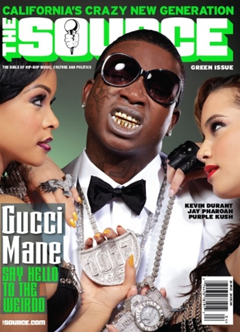 gucci_mane_source-450x6212011EASTERkashiwa.jpg