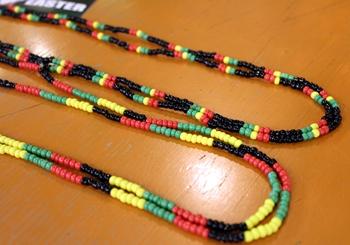 jamaicabeez012011EASTERkashiwa.jpg