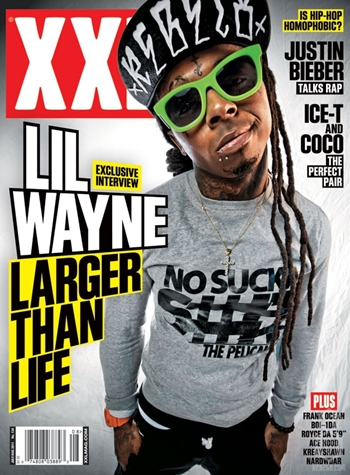 lil-wayne-cover-big2011EASTERkashiwa.jpg