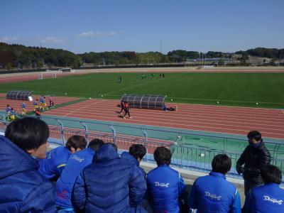 岐阜キャンプ5