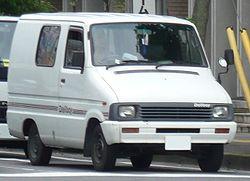 250px-Deliboy.jpg