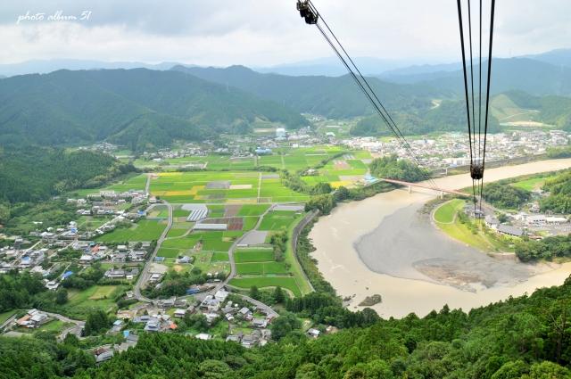 徳島-お遍路の旅⑥2