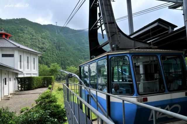 徳島-お遍路の旅⑥1