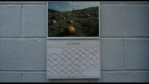 10月計画
