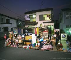 1-Tokyo_m.jpg