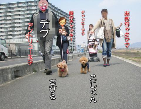 10_20110403224217.jpg