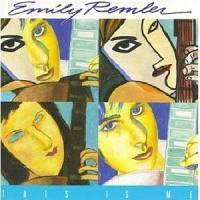 emiry 1990