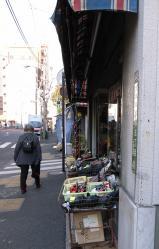20120220ikebukuro01.jpg